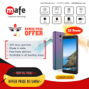 Mafe Smartphone Z2 Power 2 GB, 16 GB